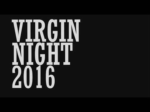 Montreal Burning Man Virgin night 2016
