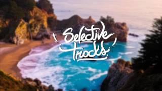 Frank Ocean - Swim Good (Mills Remix)