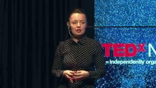 Семейное образование: можно ли учиться без школы? | Татьяна Апет | TEDxNiamiha