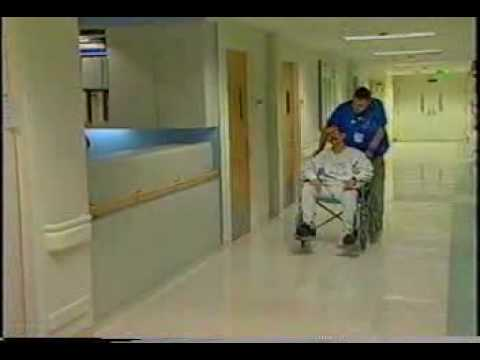 Fire (Life) Safety Staff Education and Training1-3.wmv