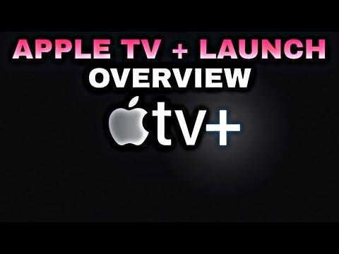 apple-tv-+-nov-1st-launch-overview