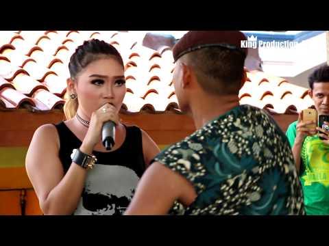 Ngembet Galeng -  Desy Paraswaty - Naela Nada Live Gebang Udik Cirebon 30 April