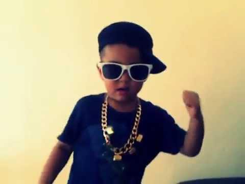 #Travesuras Nicky Jam Sebastian Hernandez (Cover)