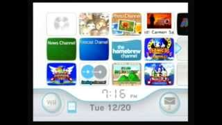 How to download and play Another Super Mario Bros Wii Iso by Yoshi58431