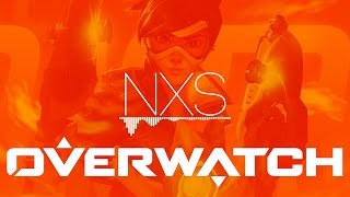 ► Overwatch Victory Theme (Ephixa Dubstep Remix)