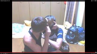 Boyfriend Tag (Jap.) ゲイカップル
