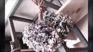 논현동꽃집 시얀, 플라워샵 인테리어 스냅사진1