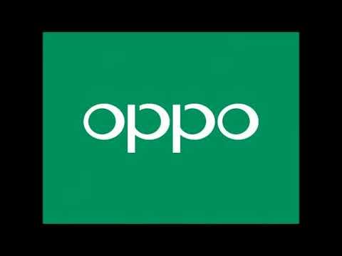 Hello - Oppo ringtone