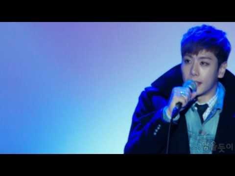 사랑한 후에 (+) 사랑한 후에:박효신