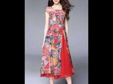odel sri lanka Find great deals on ebay for odel sri lanka shop with confidence.