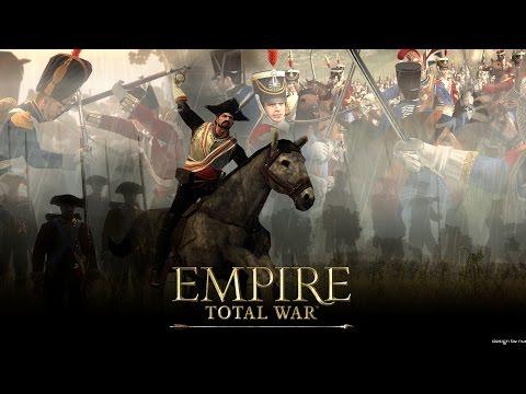 Empire: Total War - Prussia - #92 - German Reunification