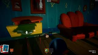 Roblox + Wir spielen, was von Spielen abonnieren wird 2