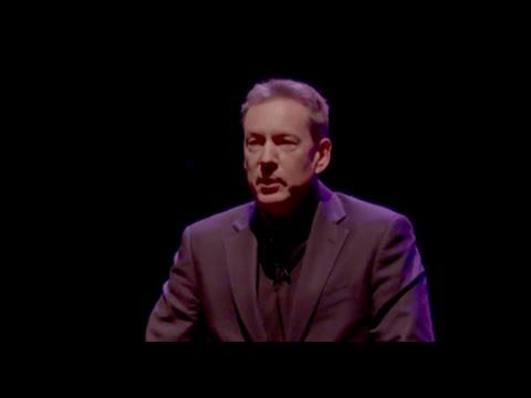 Misunderstanding the Middle East | Frank Gardner OBE | TEDxYouth@Bath