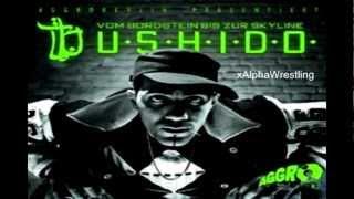 Bushido feat. Fler - Dreckstück °HQ°