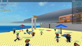 Spielen roblox w / superpiggy181 (keaton)