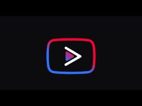 Descargar e instalar youtube sin anuncios para android