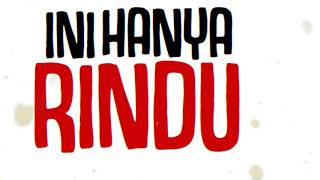 Rangkai Rasta - Apa Kabar Mantan Terindah ( Official Video Lyrics )