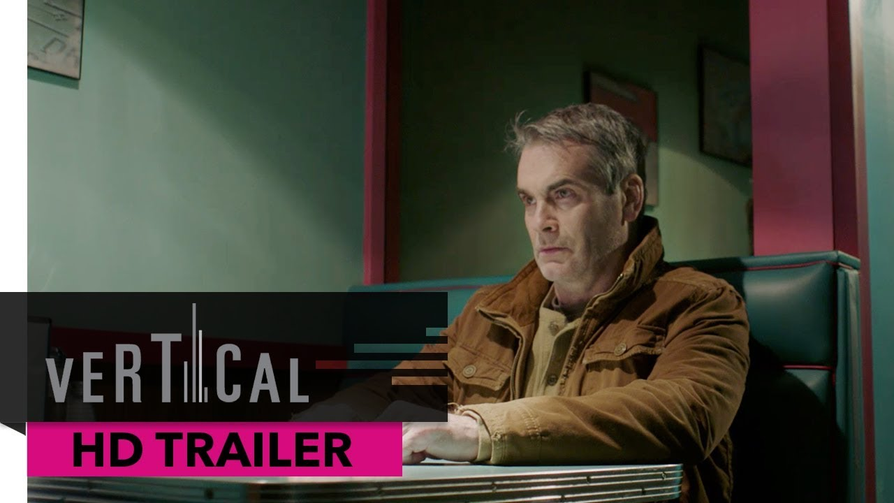 Download He Never Died   Official Trailer (HD)   Vertical Entertainment
