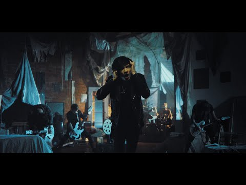 preview ASKING ALEXANDRIA - Let it Sleep from youtube