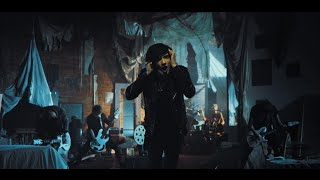 Asking Alexandria - Let it Sleep (Official Music Video)(Asking Alexandria // The Black iTunes: http://smarturl.it/TheBlack-iTunes Amazon: http://smarturl.it/TheBlack-Amazon GooglePlay: ..., 2016-03-04T21:03:53.000Z)