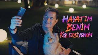 Yeni OPPO Reno4 Serisi   #HayatımBenimKoleksiyonum Reklam Filmi