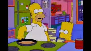 The Simpsons: Homer's Grease Business thumbnail