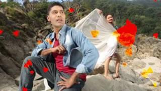 New Adhunik Deuda Song !! Hi Tera Joban || By Bhuwan Birahi || 2017/2073