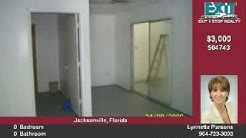 Lease Warehouse/Retail Space Westside JAX FL
