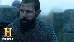 Knightfall: Battle for the Knight's Temple (Season 2)   History
