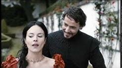 Henri IV - D, F, CZ, E 2010, Fernsehfilm.m4v