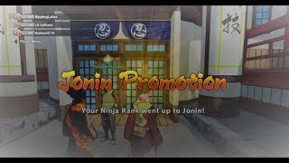 Boruto Shinobi Striker Ranked Ranked Ninja - BerkshireRegion