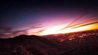 Richard Grey - Thriller [Kevin Sunray Remix]