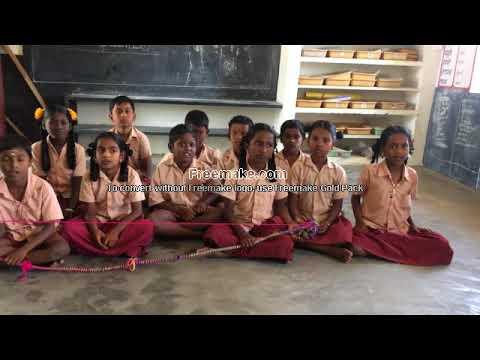 4th std tamil villu pattu