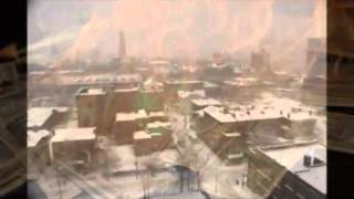XTUL: Winter