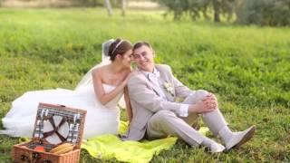 отзыв о свадебном фотографе Лео Антонов .Игорь и Люба.свадебный фотограф