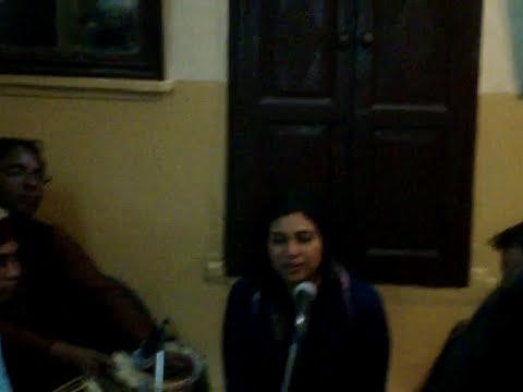 Patturumal 2012 - 06 ep 1 - Mehrunnisa