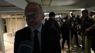 Municipales à Marseille : Lionel Royer-Perreaut dénonce une pause trop longue