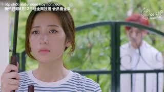 [Vietsub] Trailer 3 Biển Cả Đưa Em Đến 2018 - Lý Hoành Nghị & Châu Vũ Đồng