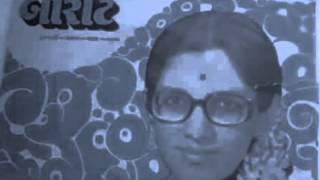 Ye Hansi Tare Teri Yaad Dilaa Detey Hai - Kamal Barot