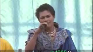 ล้างแค้นด้วยน้ำตา-ลูกแพร ไหมไทย