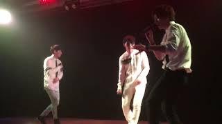 CIRCUS CRAZY - Romantic Drama (10/18/2017)