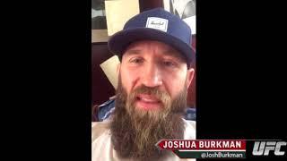 Toe to Toe Picks -  Luke Rockhold vs. Yoel Romero (UFC 221)