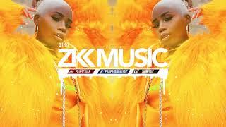 A-STAR - KUPE DANCE AFRO REMIX DJ Malvado 2k18
