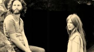 The Doors - Love Street - Jim and Pam