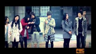 CNBLUE - ???? M/V MP3