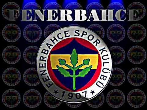 Kıraç - Fenerbahçe 100. Yıl Marşı Kopyası