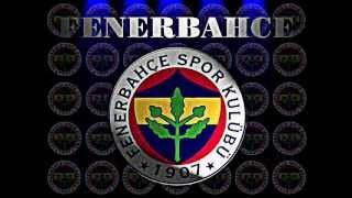Kıraç - Fenerbahçe 100. Yıl Marşı Kopyası Video