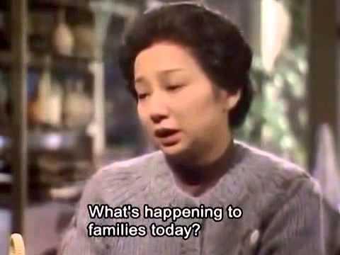 Oshin - Original Series - Episode 02