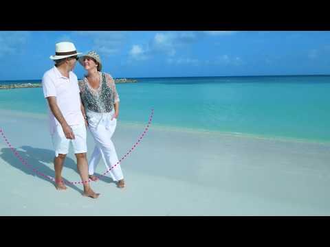 Divi Little Bay Beach Resort, St. Maarten - Divi Vacation Club