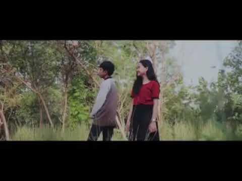 Download Cinta Urang Lain Turutaneun CULT episode 7